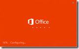 Office 2013 Click-to -Run