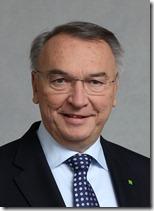 Eckhard Schwarzer