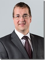 Martin Wunderli