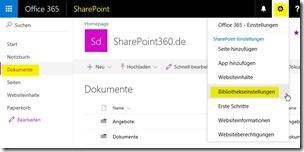SharePointOneDrive-Dateien immer im Office-Client statt im Browser öffnen (1)