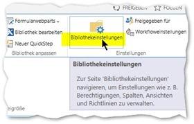 SharePointOneDrive-Dateien immer im Office-Client statt im Browser öffnen (3)