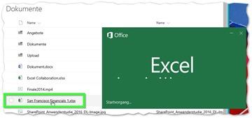 SharePointOneDrive-Dateien immer im Office-Client statt im Browser öffnen (6)