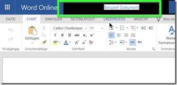Tipp Dateien in SharePoint und OneDrive umbenennen - 3 Varianten_