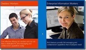 Geschichte - von Office Web Apps zu Office Online_10