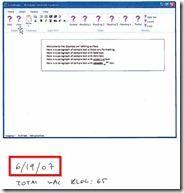 Geschichte - von Office Web Apps zu Office Online_2