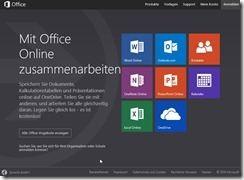 Geschichte - von Office Web Apps zu Office Online_3