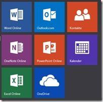 Geschichte - von Office Web Apps zu Office Online_4