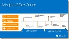 Geschichte - von Office Web Apps zu Office Online_6