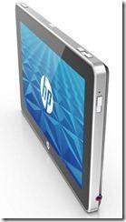 HP-Slate 500
