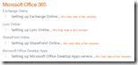 Office-365-Fehlermeldung bei Anmeldeverzögerungen