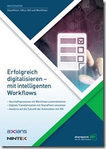 PDF-Whitepaper_Intelligente-Workflows-mit-SharePoint-O365