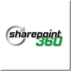 Sharepoint360