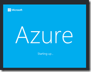 2014-10-13 22_37_28-Microsoft Azure - Internet Explorer