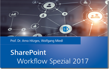 SharePoint Workflows Spezial 2017