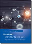 SharePoint Workflow Spezial 2017
