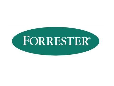 Forrester Unternehmen Konnen Mit Yammer Die Nutzerakzeptanz Von