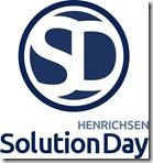 Henrichsen Solution Day