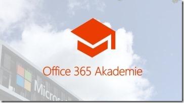 O365Akademie360x200