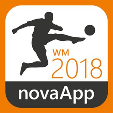WM18_App_300x300