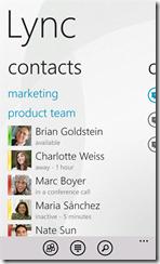 Lync Mobile 2010 (1)