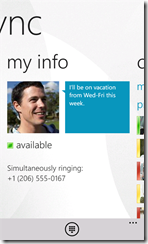 Lync Mobile 2010 (4)