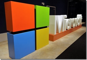 Microsoft_Logo01 title