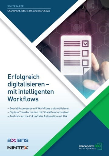 PDF-Whitepaper_Intelligente-Workflows-mit SharePoint-O365 (Kopie)