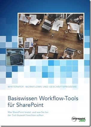 Whitepaper_Basiswissen_Workflows_mit_Sharepoint