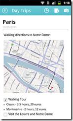 OneNote Mobile für Android (1)