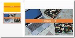 PowerPoint Online - Hintergrund formatieren_