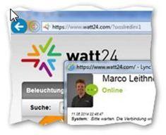 Watt24_