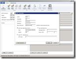 1. Verbindung des BCS Connector mit SharePoint und SAP