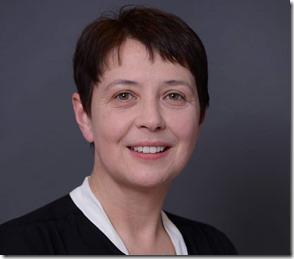 Viola Fischer-Weiss
