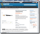 SharepointPlus (1)