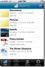 2768.SkyDrive-Folder-iPhone_6F660AA3[1]