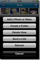 5355.SkyDrive-iPhone-Folder-Options_155BBAFA[1]