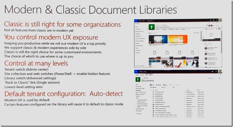 Dokumentenbibliotheken-Modern-vs.-Classic_