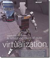 Hyper-V-Ad