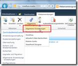 Webanwendungsverwaltung - Windows Internet Explorer_2010-11-22_09-52-57
