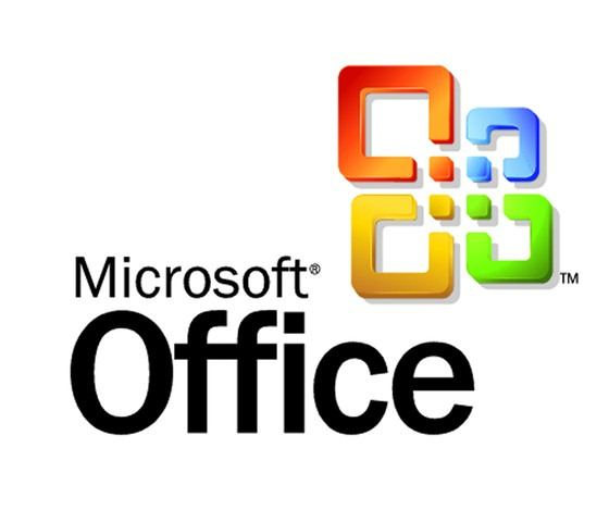 microsoft office download center