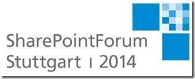 SharePointForum