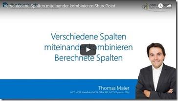 SharePoint-Listen_ Inhalte aus mehreren Spalten kombinieren