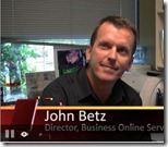 Video Ausführliche Demo zeigt Funktionen von Office 365 im Zusammenspiel  360°_2010-11-22_21-07-21