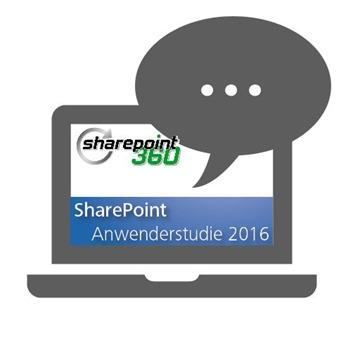 WebinarSPStudie_SP360