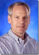 Microsoft-Office-Chef Kurt DelBene spricht von 700.000 Sharepoint-Entwicklern
