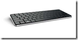 Microsoft Wege Mobile Keyboardt