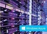 Windows-Azure-Infrastructure-as-a-Service-Iaas-