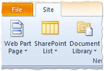 SharePoint Designer