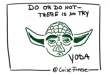 Yoda-1040x733
