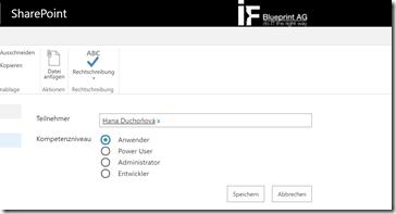 Tipp Darstellung und Funktion von Websitespalte in SharePoint mit JavaScript anpassen (2)
